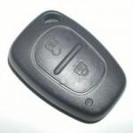 Renault Kumanda