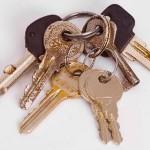 yedek anahtar