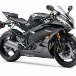 Yamaha_07r6_black_3_4380d5b1